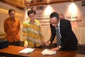Pembiayaan Murobahah Pada Bank Syariah
