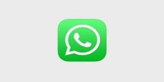 تحميل الواتس اب للايفون برابط مباشر مجانا تنزيل بدون ابل ستور 2020 WhatsApp iPhone