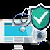 تحميل برنامج مسح الفيروسات بدون ازالة الملفات عربي - Download MSRT 2018