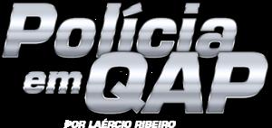 BANDIDO CONDENADO A 33 ANOS DE RECLUSÃO POR COMETER HOMICÍDIO QUALIFICADO E ESTUPRO CONTRA UMA ESTUDANTE EM 2010