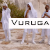 VIDEO: The Mafik - Vuruga (Official Video) Mp4 DOWNLOAD