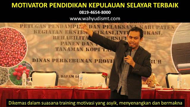 MOTIVATOR PENDIDIKAN KEPULAUAN SELAYAR TERBAIK, modul pelatihan mengenai MOTIVATOR PENDIDIKAN KEPULAUAN SELAYAR TERBAIK, tujuan MOTIVATOR PENDIDIKAN KEPULAUAN SELAYAR TERBAIK, judul MOTIVATOR PENDIDIKAN KEPULAUAN SELAYAR TERBAIK, judul training untuk karyawan KEPULAUAN SELAYAR TERBAIK, training motivasi mahasiswa KEPULAUAN SELAYAR TERBAIK, silabus training, modul pelatihan motivasi kerja pdf KEPULAUAN SELAYAR TERBAIK, motivasi kinerja karyawan KEPULAUAN SELAYAR TERBAIK, judul motivasi terbaik KEPULAUAN SELAYAR TERBAIK, contoh tema seminar motivasi KEPULAUAN SELAYAR TERBAIK, tema training motivasi pelajar KEPULAUAN SELAYAR TERBAIK, tema training motivasi mahasiswa KEPULAUAN SELAYAR TERBAIK, materi training motivasi untuk siswa ppt KEPULAUAN SELAYAR TERBAIK, contoh judul pelatihan, tema seminar motivasi untuk mahasiswa KEPULAUAN SELAYAR TERBAIK, materi motivasi sukses KEPULAUAN SELAYAR TERBAIK, silabus training KEPULAUAN SELAYAR TERBAIK, motivasi kinerja karyawan KEPULAUAN SELAYAR TERBAIK, bahan motivasi karyawan KEPULAUAN SELAYAR TERBAIK, motivasi kinerja karyawan KEPULAUAN SELAYAR TERBAIK, motivasi kerja karyawan KEPULAUAN SELAYAR TERBAIK, cara memberi motivasi karyawan dalam bisnis internasional KEPULAUAN SELAYAR TERBAIK, cara dan upaya meningkatkan motivasi kerja karyawan KEPULAUAN SELAYAR TERBAIK, judul KEPULAUAN SELAYAR, training motivasi KEPULAUAN SELAYAR TERBAIK, kelas motivasi KEPULAUAN SELAYAR TERBAIK