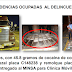Policía ocupa 35 kilos de cocaína a costarricense valorados en US$ 875,000 dólares.