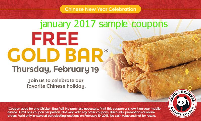 Express coupons printable january 2018