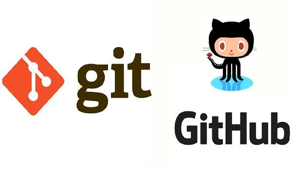 Github là gì? GitHub được xây dựng trên nền tảng GIT