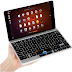 Kleinste Ubuntu laptop te koop