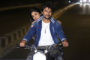 Gentleman movie photos gallery-thumbnail-16