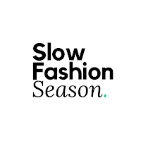 https://collaction.org/Projects/slow-fashion-summer-2019/129/details
