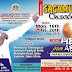 CAC General Evangelist, Prophet Hezekiah storms Sagamu this week for city crusade
