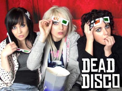http://1.bp.blogspot.com/-PBbFi8xlFjM/T6qgdJxylXI/AAAAAAAAAD8/gp4RrzCE7qw/s400/dead+disco.jpg