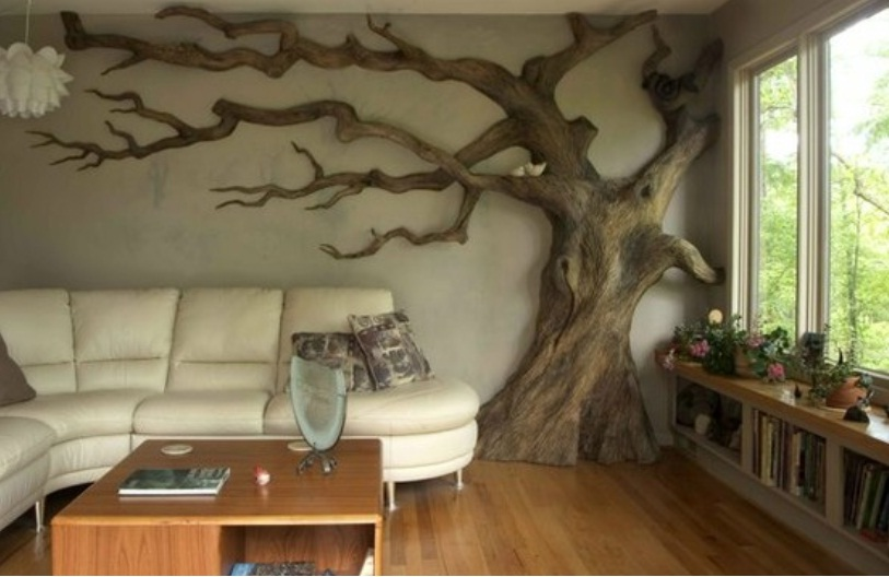 3d Home Decor Idea S