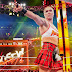 The Grapevine (10/19/20): Ronda Rousey Training, WWE Draft Note, AJ Styles