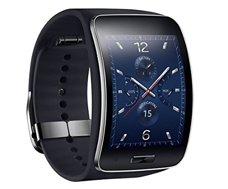 Rom combination cho Samsung Gear S (SM-R750)