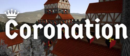 coronation-new-game-pc