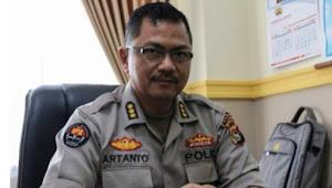 Terancam 5 Tahun Penjara Mantan Ketua STKIP Bima Dkk, Terkait Kasus Penggelapan Dana Kampus Rp19 Miliar