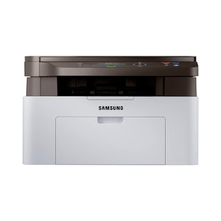 samsung-xpress-sl-m2071w-laser