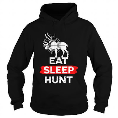 Funny Hunting T-shirts, Hoodies