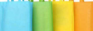 Cara Membedakan Tote Bag Kanvas dan Tas Shopper