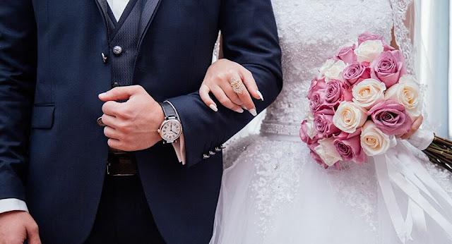 قدما من الكاف لقضاء شهر العسل في نزل بالمهدية : إصابة عروسين بفيروس كورونا