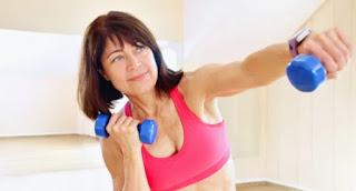 A COVID félelmetes hatása az ön fitneszére gyakorolhat, a Science szerint