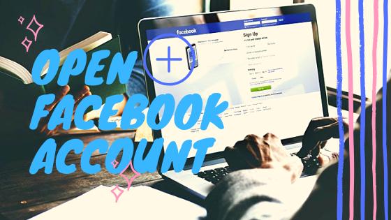 Open Up Facebook Please<br/>
