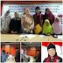 Tuan Guru Fekri Juliansyah Resmi Mencalonkan Diri DPD RI