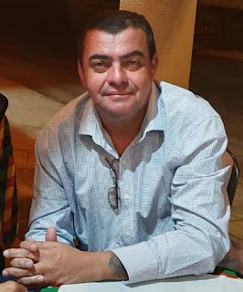 Coluna Almanaque: PARA TODO O SEMPRE...