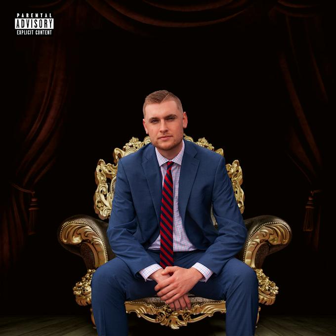 """Rapper Chief Cas Drops New Single """"Impatient"""""""