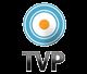 TV PÚBLICA EN VIVO