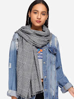 https://fr.shein.com/Frayed-Trim-Plaid-Scarf-p-590789-cat-1872.html