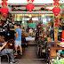 【屏東】東港菜市場裡的咖啡香,房角石咖啡美學苑,堅持只挑最好的豆