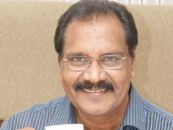 News, Kochi, Kerala, Death, Obituary, Actor,Actor Sathar passed away