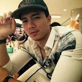 Biodata Fattah Amin Pelakon Lelaki Drama Coffee Prince