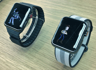 apple-watch-series-5-launched-with-emergency-calling-feature