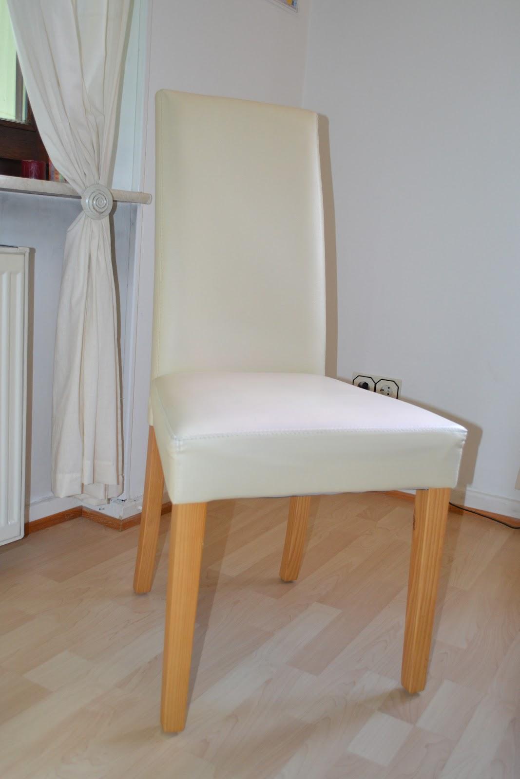 our furniture super sale