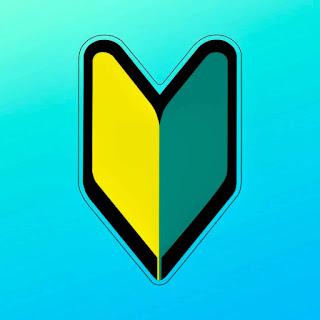 significado-de-los-emojis-marca-wakaba
