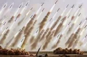 Roket Hamas