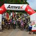 O 2° Desafio Rio Preto de Mountain Bike movimentou Formosa neste domingo