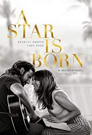 Watch A Star Is Born Online Free 2018 Putlocker