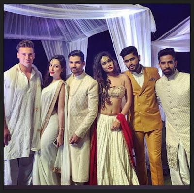 telly-stars-at-Faisal-Raza-wedding