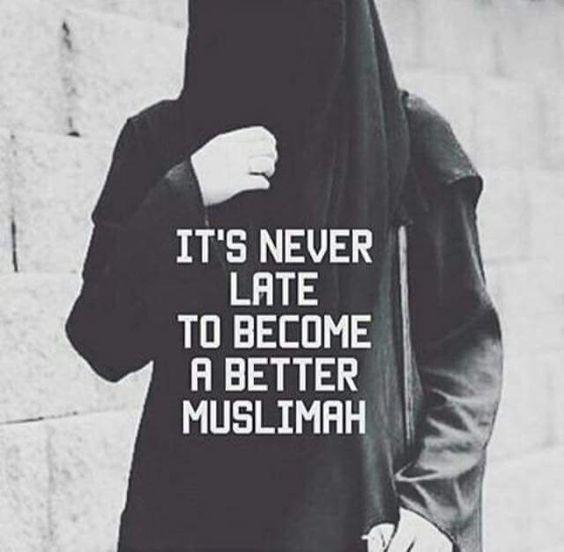 Kata Kata Mutiara Islam Bahasa Inggris Terbaru 2018 Kata Kata