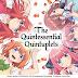 Go-Toubun no Hanayome Manga 99 - RESUMEN COMPLETO