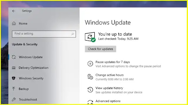 Second update fixes graphic printer problems under Windows 10 [manual download] [2nd update]