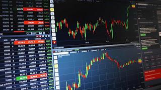 Cara Trading Forex dan Cara Kerjanya