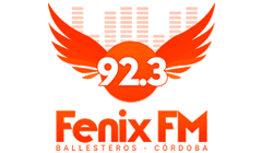 Fenix FM 92.3