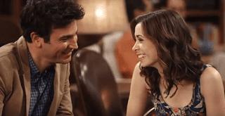 Consejos para enamorar a un hombre