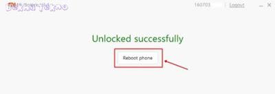 Tutorial Cara Mudah Dan Lengkap Unlock Bootloader Smartphone Xiaomi Semua Tipe Di Jamin Berhasil 100%