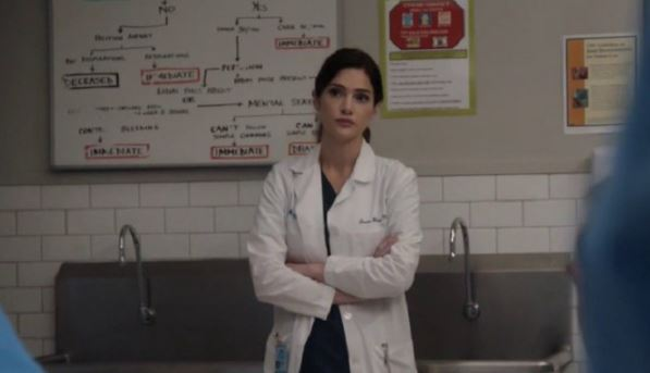 New Amsterdam Season 4 Episode 2: Release Date and Time?
