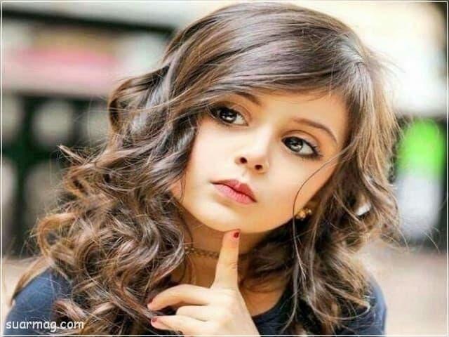 اجمل طفل في العالم 15 | Cute Kids In The World 15