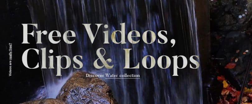 موقع Life of Vids